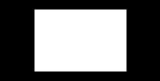Pictogramme consigne de tri