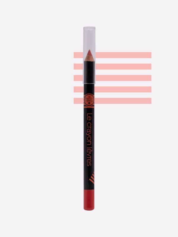 Le Crayon à Lèvres