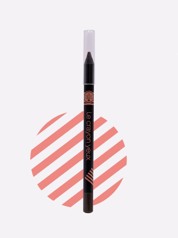 Le crayon contour Le French Make-up